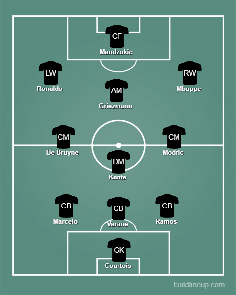 lineup (16)