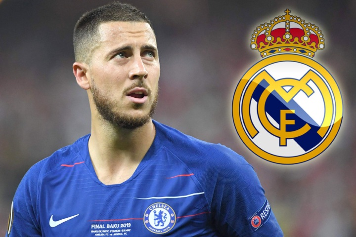 TALKSPORT-Eden-Hazard